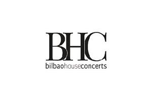 Bilbao Houses Concerts