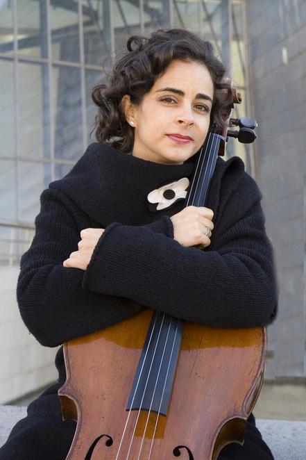 Elena Escalza