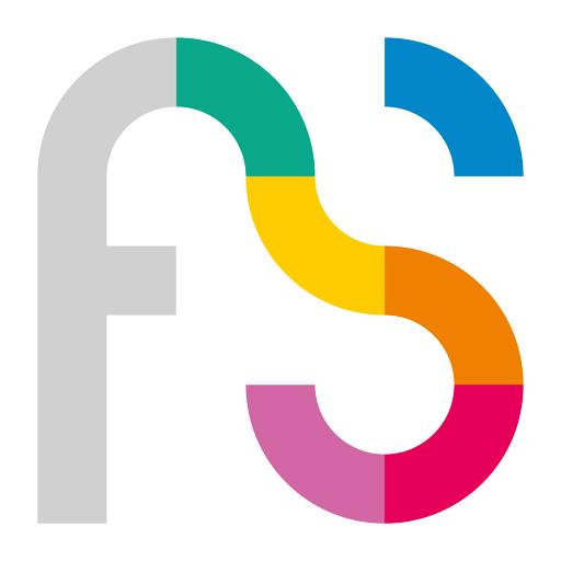 Fair Saturday Foundation
