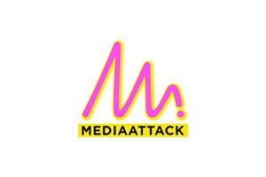 Media attack