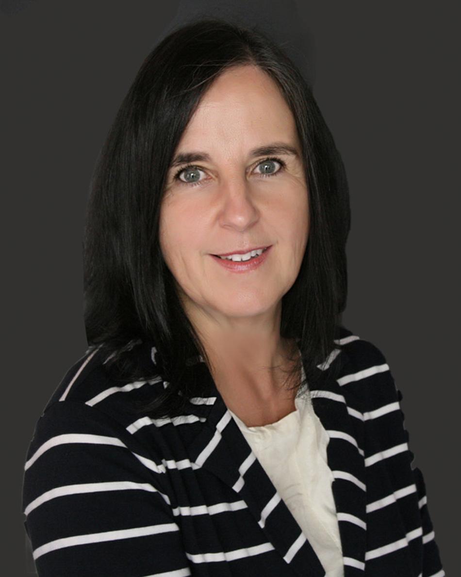 Patricia Sojo